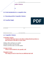 FIRM IN COMPETITIVE MARKET.pdf