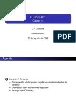 ST0270-2016-2-031-Clase-11.pdf