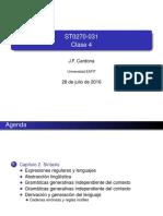 ST0270-2016-2-031-Clase-04