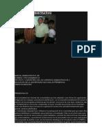 MANUAL ADMINISTRATIVO.docx
