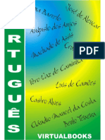 Álvares De Azevedo - Poemas Irônicos Venenosos E Sarcásticos.pdf