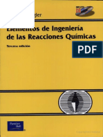 documents.mx_-elementos-de-ingenieria-de-las-reacciones-quimicas-foglerpdf-pdf.pdf