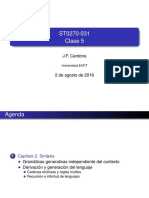 ST0270-2016-2-031-Clase-05