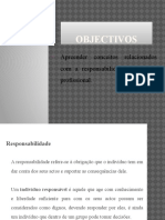 1318270192_apresentação.pptx