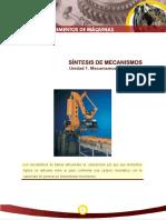 SintesisDeMecanismos.pdf