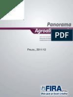Panorama Agroalimentario Frijol 2011-12.pdf