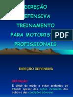 DIREODEFENSIVA1