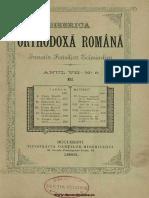 1883 5.pdf