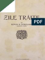 Ep. Ciorogariu al Oaradei-Zile trăite.pdf