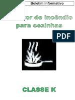 Ficha tecnica Classe K.pdf