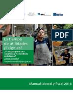 Manual del reparto de utilidades.pdf