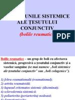 12.Bolile reumatice