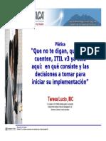 20070807 ITILv3.pdf