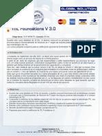 Fundamentos de ITIL V3.pdf