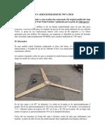 Generador Eolico Casero.pdf