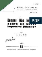 Isac Ludo