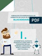 AA1_Blackboard.pdf