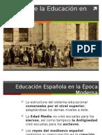 historiaeducacionenchile-131130100748-phpapp01