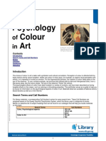 PSYCHOLOGY_OF_COLOR.pdf