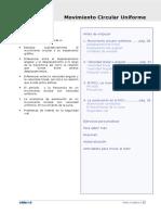 movcircular.pdf