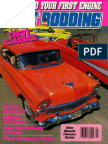 Hot Rodding Jan 1990