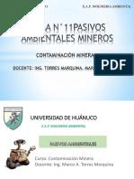 11.-PASIVOS-AMBIENTALES-MINEROS.pdf