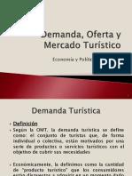 Demanda-Oferta-y-Mercado-Turístico-power.pdf