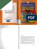 13 casos misteriosos.pdf