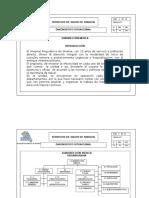 Diagnóstico Situacional 2011 Sub. Méd..doc