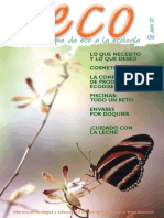 LaEco09.pdf