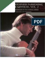 www.BookYar.com_079358521X27381808-1998.pdf