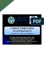 CODIGO TRIBUTARIO (1) diapositivas