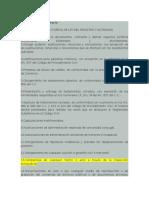 Atribuciones Del Notario