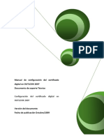 manual_configuracion_firma_digital_en_outlook_2007.pdf