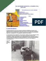 Historia Contemporánea - La Vida Cotidiana En Madrid Durante La Guerra Civil.pdf