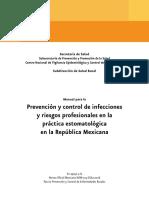MANUAL RIESGOS 05.pdf