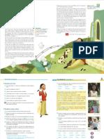 TEMA 09_5º.pdf