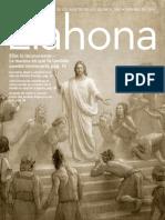 2016-02-00-liahona-spa.pdf
