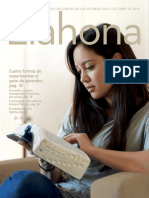 2016-10-00-liahona-spa.pdf