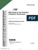 IEEE C37.108