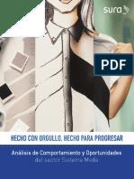 informeSectorial-sistemaModa