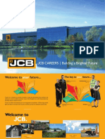 2014-15 Young Talent Brochure.pdf