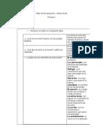Taller de Recuperación - Segundo Período - Sexto.docx