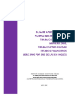 NITR_2400_FCCPV_Jun_15.pdf