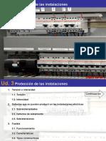 246487030-Protecciones-electricas