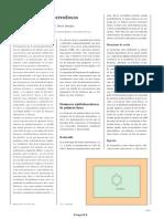 87 Fármacos antituberculosos.pdf