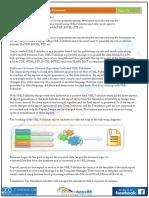 Oracle XML Publisher Training Document.pdf