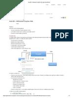 Aula 08 – Utilizando Funções SQL _ Igor Borlot Borba