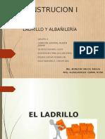 ladrilloyalbaileria-160518055451