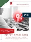 iso27002.pdf